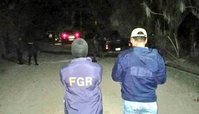 Ordenan la captura de 28 pandilleros acusados por agrupaciones ilícitas y homicidios