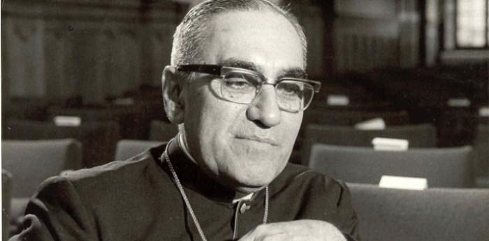 Anuncian la programación de actividades por el natalicio de beato Arnulfo Romero