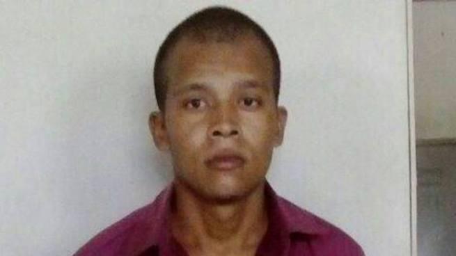 Sujeto con orden de captura vigente es detenido en La Paz