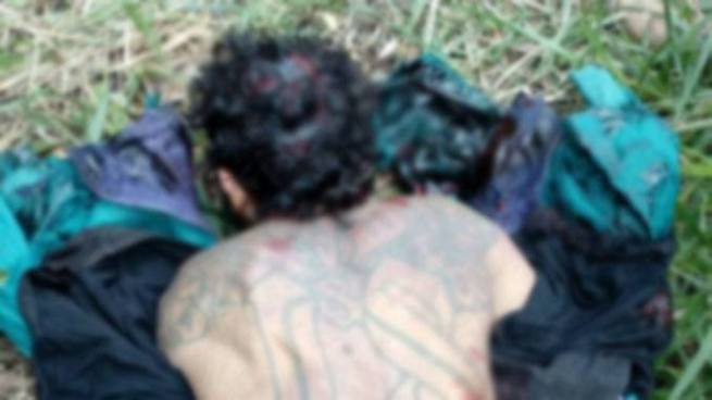 Pobladores de Guatemala matan a pandillero salvadoreño buscado por la PNC