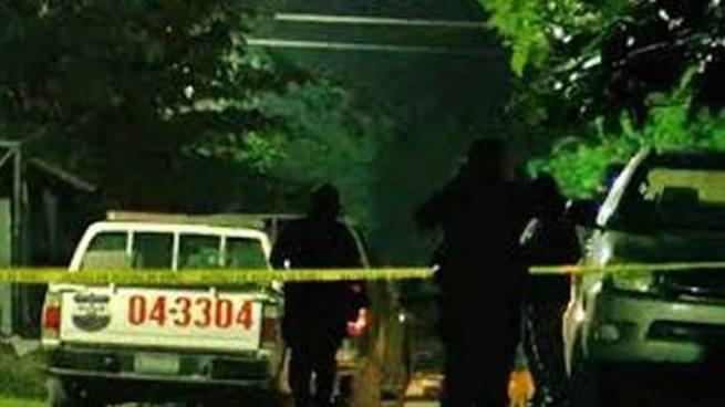 Condenan a peligroso pandillero que atentó contra policías en Quezaltepeque