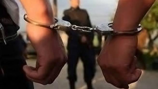 28 años de cárcel para pandilleros que secuestraron a su victima y la lapidaron en San Juan Opico