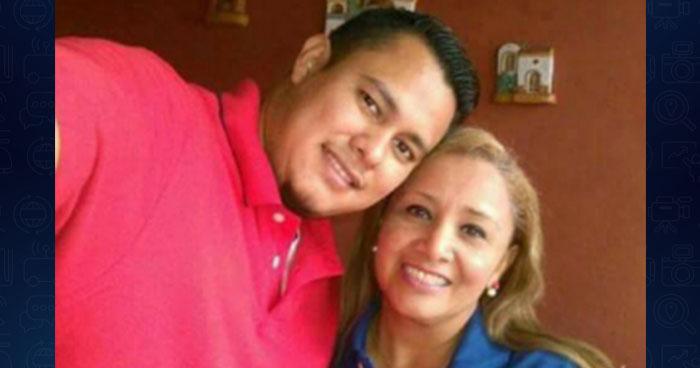 Santa Ana: Condenan a padre y madrastra de una niña que era obligada a comer heces