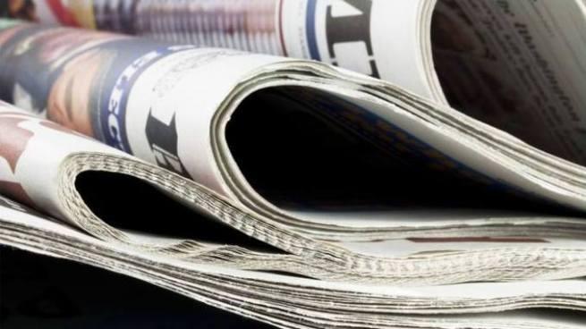 Más de 30 periódicos impresos cierra operaciones en Canadá por crisis