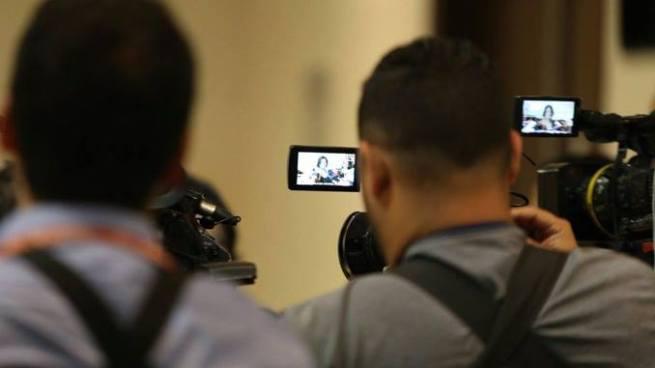 Ministerio de Justicia y Seguridad lanza plan de protección para periodistas