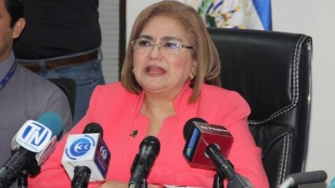 Procuradora confirma que síndica municipal ya interpuso la denuncia en la PDDH e investigaran el caso