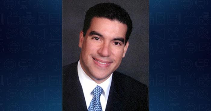 Acuerdan elegir a Raúl Melara como nuevo Fiscal General de la República