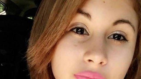 Pandilleros de El Salvador ordenan matar a una joven en Virginia, Estados Unidos