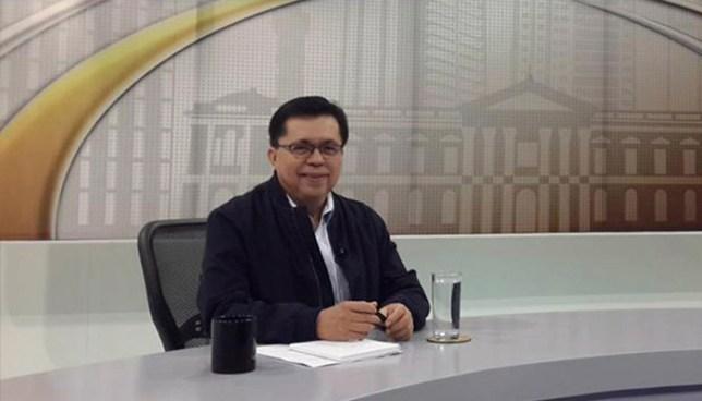 Roberto Lorenzana asegura que Nayib Bukele no es amigo, ni enemigo del FMLN