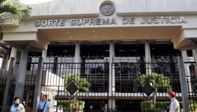 Sala ordena a Bukele sancionar el Decreto 661 aprobado en junio por la Asamblea Legislativa