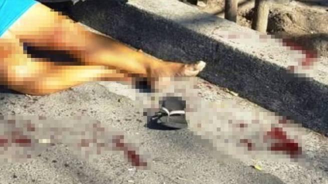 Matan a mujer que fue testigo de un homicidio en San José Villanueva, La Libertad