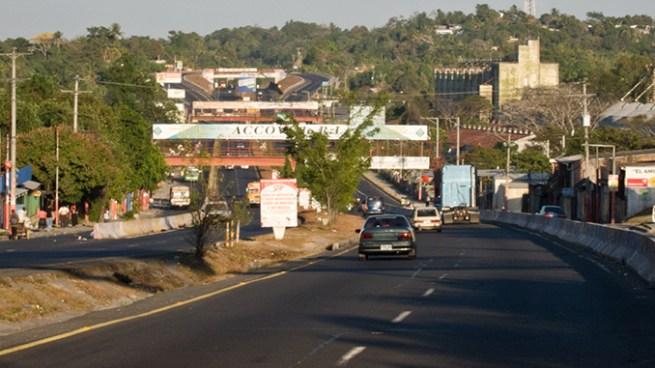 Pandilleros amenazan a pobladores de San Martín y restringen su paso en varias zonas