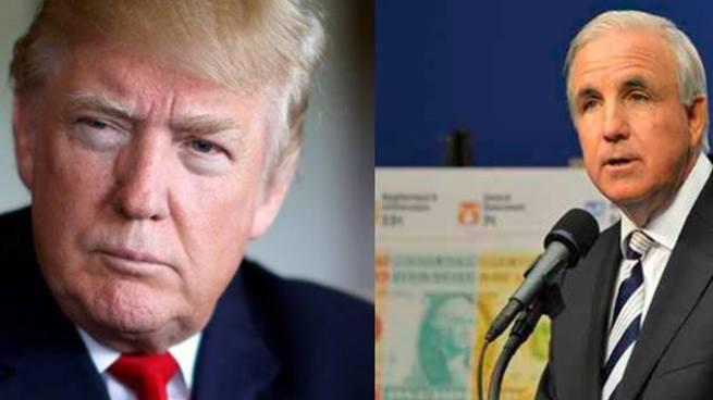 Alcalde de Miami pedirá a Donald Trump protección temporal para venezolanos