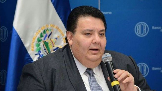 Ministro de Economía desmiente eliminación del subsidio al gas propano