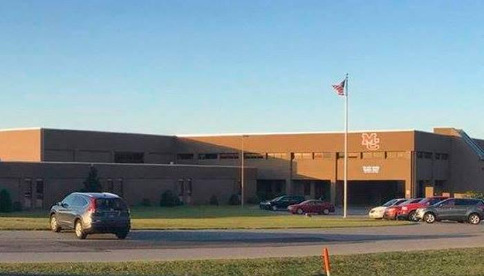 Una persona muerta y varias heridas tras tiroteo en colegio de Kentucky