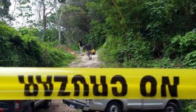 Criminales asesinan a tres miembros de una familia en Izalco, Sonsonate