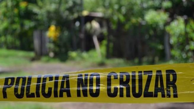 Criminales matan al padrastro de dos pandilleros en Ahuachapán