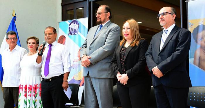 Gobierno compra hotel Casino Siesta para brindar servicio a niños asegurados