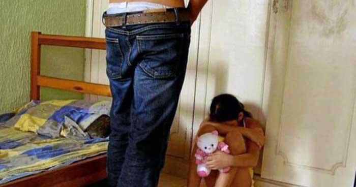 Chalatenango: Sujeto violó y embarazó a adolescente de 12 años que conoció en la iglesia