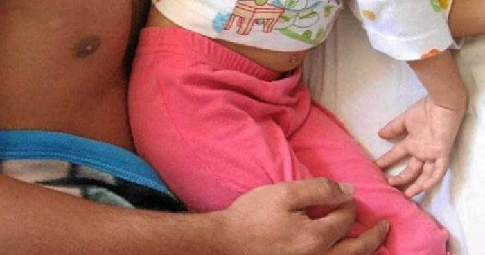 Hombre comenzó a violar a su hija luego de la muerte de su esposa en Soyapango
