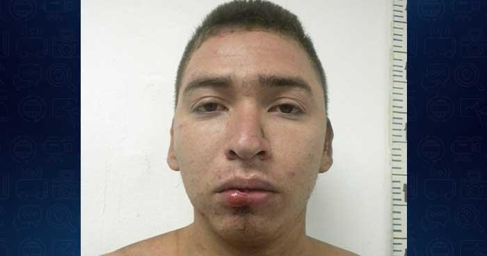 Leen nueva orden de captura contra sujeto implicado en asesinato de promotora de salud
