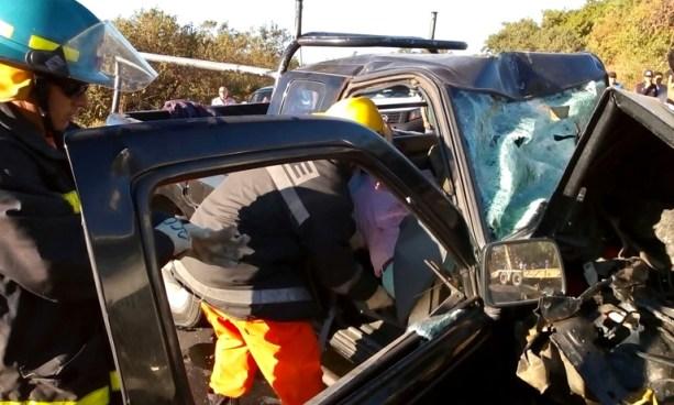 Al menos 8 accidentes de tránsito han ocurrido a causa de conducir en estado de ebriedad