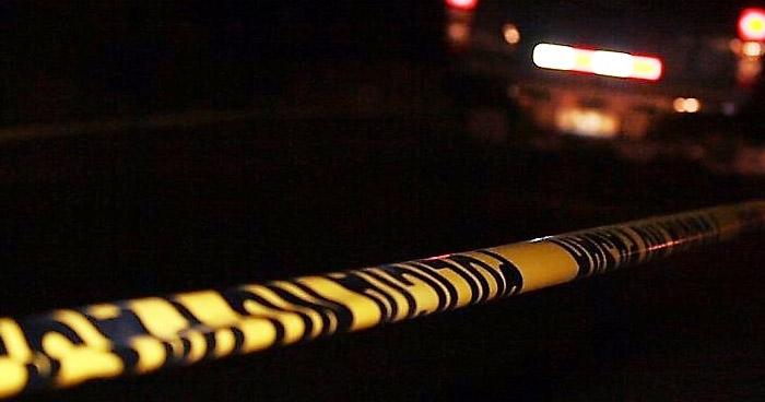Un fallecido y tres lesionados tras fuerte accidente en carretera a Suchitoto