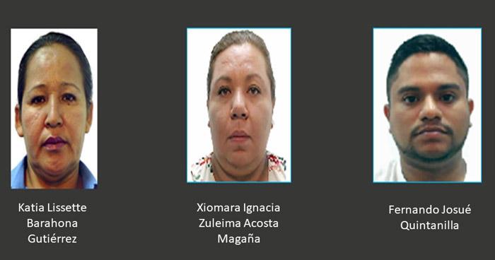 Sustrajeron a un bebé de su madre biológica y cobraban $2.500 por adopciones falsas