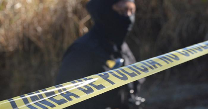 Agente de la PNC lesionado tras ser atacado por pandilleros en Ahuachapán