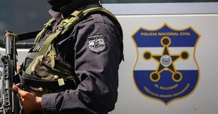 Suspenden días libres y permisos a Policías por repunte de homicidios