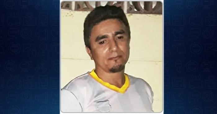 Capturado tras agredir a su compañera de vida en Suchitoto, Cuscatlán
