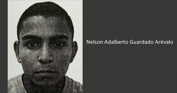 Agredió sexualmente a niña de 7 años en San Francisco Menéndez, Ahuachapán