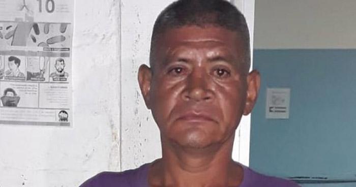 Agredió sexualmente a una niña de 10 años en Sonsonate
