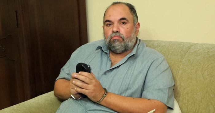 Empresarios pagaron al consejo municipal de Zacatecoluca para afectar a la competencia