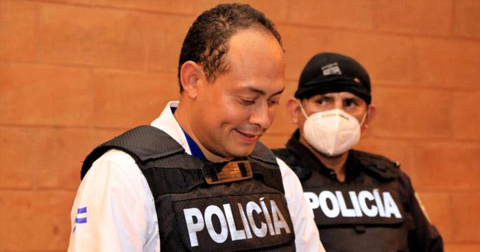 Exoneran a alcalde de Ilopango acusado de apropiarse de Paquetes Alimentarios del Gobierno