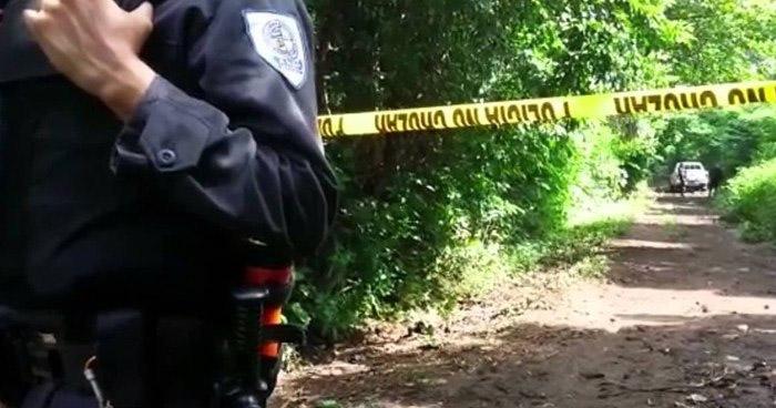 Pandilleros asesinan a un anciano en Izalco, Sonsonate