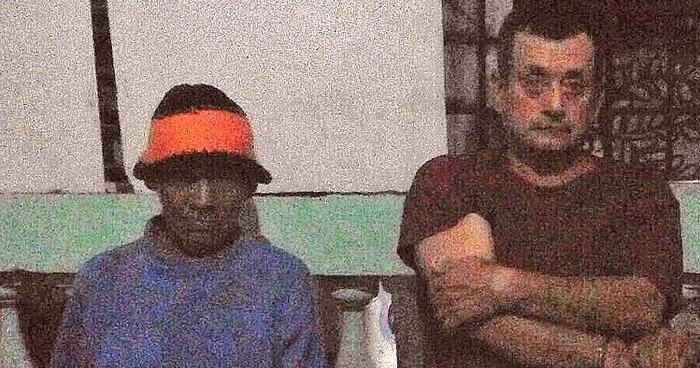 Arrestan a hombres que violaban y prostituían a una niña de 10 años de edad