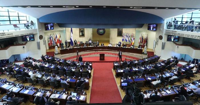 Amplían periodo para presentar declaración y pago del impuesto sobre de renta