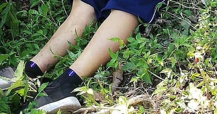 Matan a supuesto pandillero en colonia Escalón de San Salvador