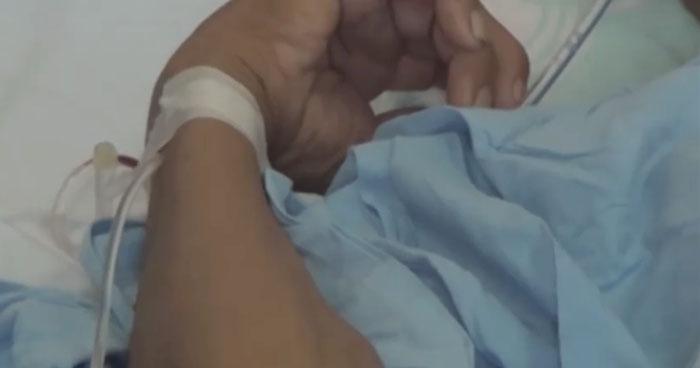 Disputa de terrenos dejó un muerto y un lesionado en Cuisnahuat, Sonsonate