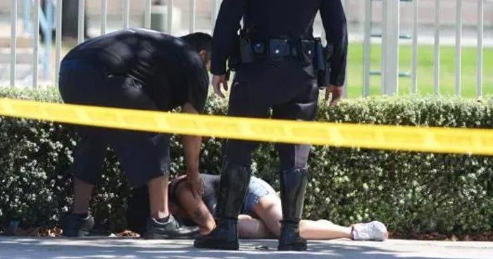 Joven muere tras ser atropellada en carretera a Santa Ana