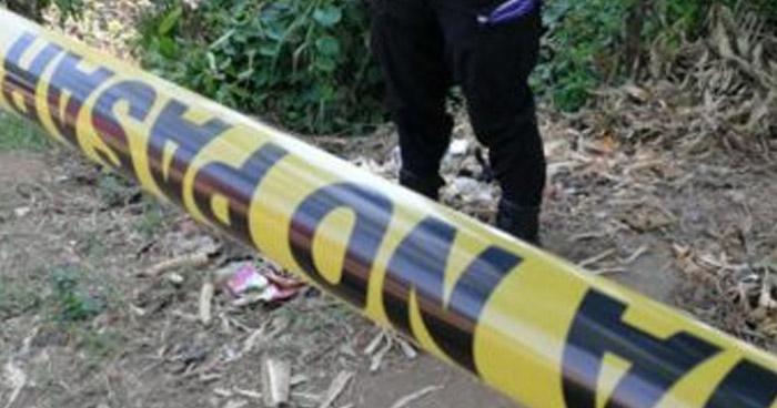 Mujer muere al ser atropellada sobre carretera de Usulután
