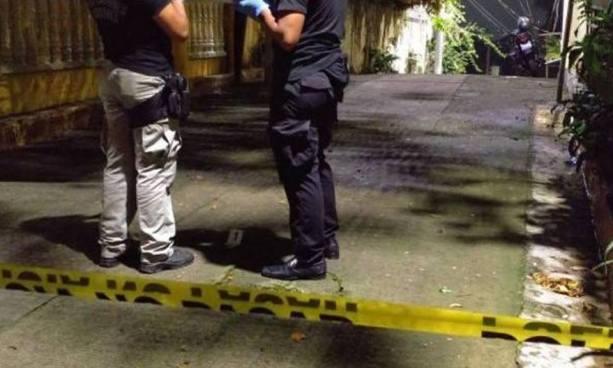 Hombre muere tras ser baleado por delincuentes en Soyapango