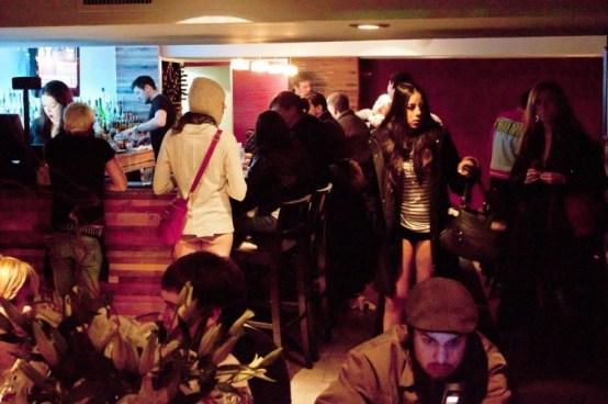 Bar en el cual se asesinaron a 49 personas se convertirá en un Museo