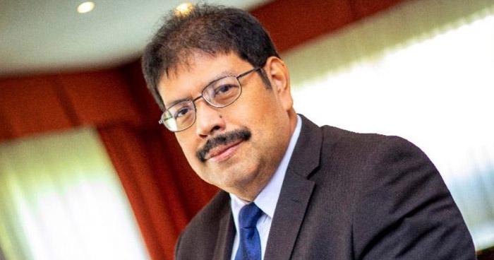 Sala pide se reinstale a Nicolás Martínez como presidente del Banco Central de Reserva