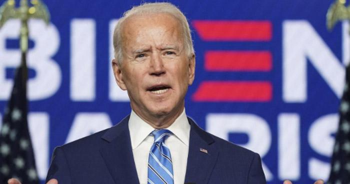 Joe Biden continúa ganando estados clave y se acerca a los 270 para ganar las elecciones