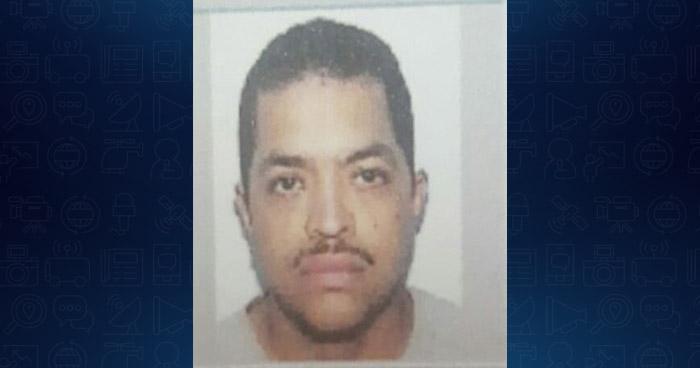 A prisión, cabo de la PNC por violar a una niña de 11 años en Santa Ana