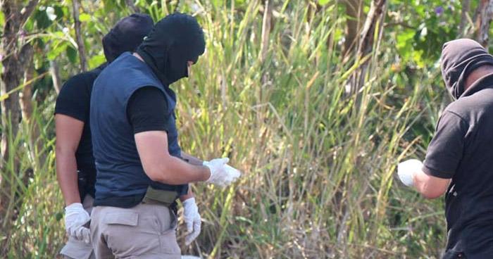 Dos cadáveres en estado de descomposición han sido localizados en las últimas horas