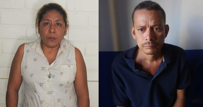 Capturan a mujer traficante de personas que abandonaba a víctimas en México