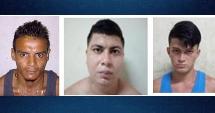 Fingieron ser policías para asesinar a joven San Miguel